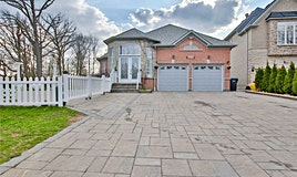 6646 Harmony Hill, Mississauga, ON, L5W 1S9