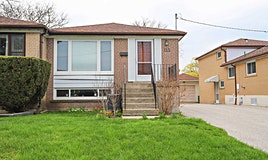 113 Topcliff Avenue, Toronto, ON, M3N 1L6