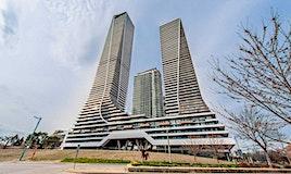 Uph01A-30 Shore Breeze Drive, Toronto, ON, M8V 0J1