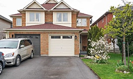 3822 Spicewood Way, Mississauga, ON, L5N 7W7