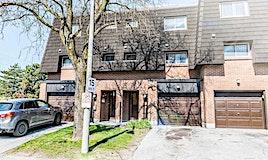 18-18 Darras Court W, Brampton, ON, L6T 1W7