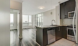 1004-840 Queen's Plate Drive, Toronto, ON, M9W 6Z3
