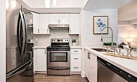 1505-26 Laidlaw Street, Toronto, ON, M6K 1X2