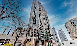 1205-208 Enfield Place, Mississauga, ON, L5B 0B8