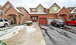 3222 Angel Pass Drive, Mississauga, ON, L5M 7J6