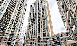 502-3 Michael Power Place, Toronto, ON, M9A 0A2