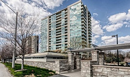 1210-1055 Southdown Road, Mississauga, ON, L5J 0A3