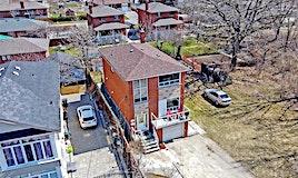 9 Seabrook Avenue, Toronto, ON, M6L 3B4
