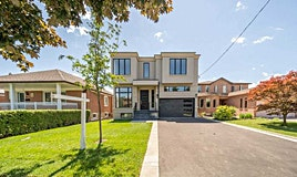 33 Cartwright Avenue, Toronto, ON, M6A 1T8