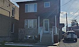 57 Britannia Avenue, Toronto, ON, M6N 3T8