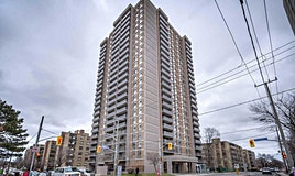 1904-135 Marlee Avenue, Toronto, ON, M6B 4C6