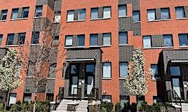 67-60 Winston Park Boulevard W, Toronto, ON, M3K 1C2