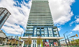 1909-365 Prince Of Wales Drive, Mississauga, ON, L5B 0E6