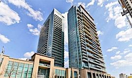 2733-165 Legion Road N, Toronto, ON, M8Y 0B3