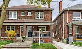 298 St Johns Road, Toronto, ON, M6S 2K1