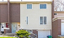 2065 Millway Gate, Mississauga, ON, L5L 1R2