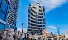 205-1 Valhalla Inn Road, Toronto, ON, M9B 1S9