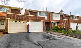 3073 Haines Road, Mississauga, ON, L4Y 4B2