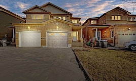 131 Twin Pines Crescent, Brampton, ON, L7A 1N5