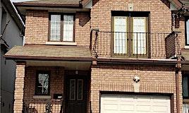 171A Hallmark Avenue, Toronto, ON, M8W 4K9
