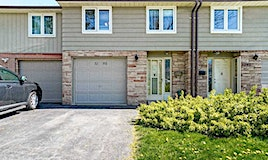 3295 Fieldgate Drive, Mississauga, ON, L4X 2H9