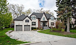 20 Bell Royal Court, Toronto, ON, M9A 4G6