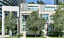 130-70 Absolute Avenue, Mississauga, ON, L4Z 0A4