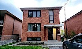 51 Katherine Road, Toronto, ON, M3K 1J2