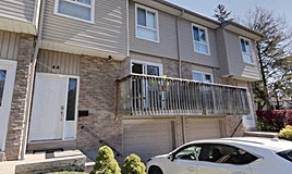 44-5536 Montevideo Road, Mississauga, ON, L5N 2P4