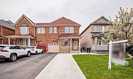 4715 Colombo Crescent, Mississauga, ON, L5M 7R3
