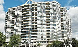 209-1 Rowntree Road, Toronto, ON, M9V 5G7