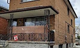 124 Foch Avenue, Toronto, ON, M8W 3Y3