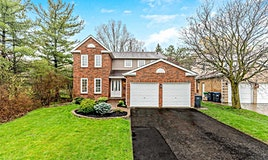 3616 Sawmill Valley Drive, Mississauga, ON, L5L 2P6