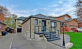 148 Strathnairn Avenue, Toronto, ON, M6M 2G1