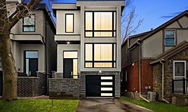 663 Oxford Street, Toronto, ON, M8Y 1E7