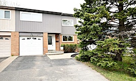 4109 Barbican Drive, Mississauga, ON, L5L 2C4