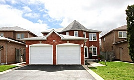 3209 Eden Oak Crescent, Mississauga, ON, L5L 5T9