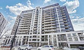 309-1070 Sheppard Avenue W, Toronto, ON, M3J 0G8