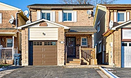 127 Briarwood Avenue, Toronto, ON, M9W 6C9