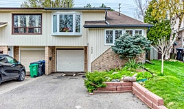 6436 Chaumont Crescent, Mississauga, ON, L5N 2M8