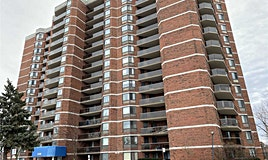 1504-238 Albion Road, Toronto, ON, M9W 6A7