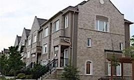 2-2875 Hazelton Place, Mississauga, ON, L5M 6J3