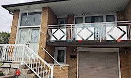 509 Fendalton Street, Mississauga, ON, L5B 2L8
