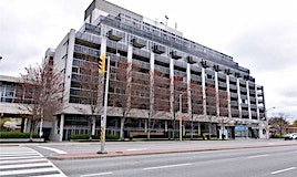 301-1040 The Queensway Avenue, Toronto, ON, M8Z 0A7