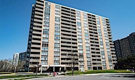 1602-40 Panorama Court, Toronto, ON, M9V 4M1