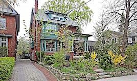 169 Westminster Avenue, Toronto, ON, M6R 1N8