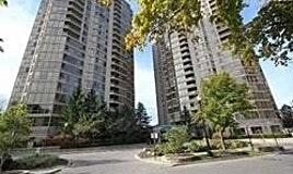 2305-55 Kingsbridge Garden Circ, Mississauga, ON, L5R 1Y1