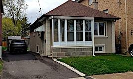 416 Rimilton Avenue, Toronto, ON, M8W 2G3