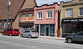213 Royal York Road, Toronto, ON, M8V 2V5