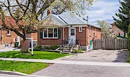 385 Rimilton Avenue, Toronto, ON, M8W 2G1